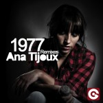 ANA TIJOUX ARRIVA IN ITALIA \ SHOCK | VIDEO
